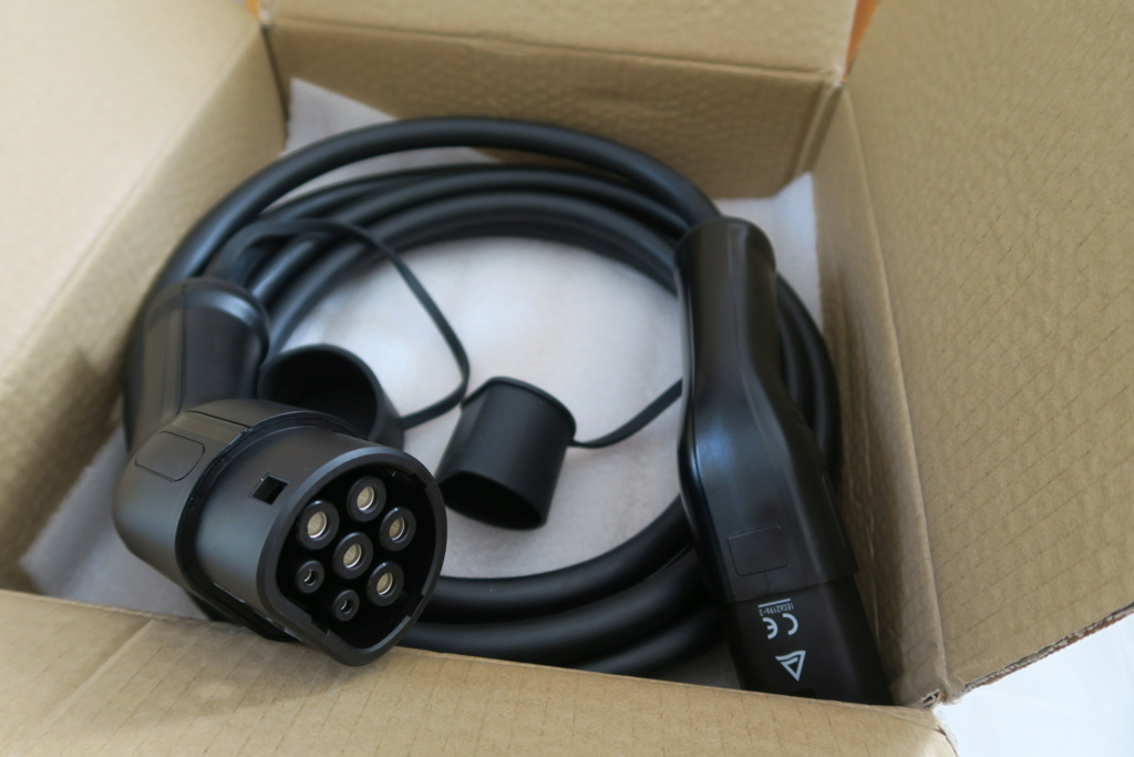 Cable T2 Aliexpress Img_0910