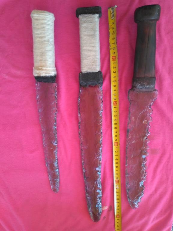 espadas Img_2041