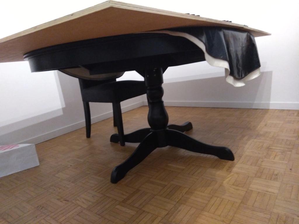 Cherche table pour jouer à Armada Img_2010