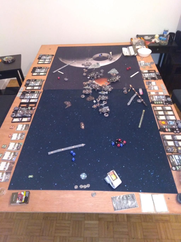 Cherche table pour jouer à Armada P_202011
