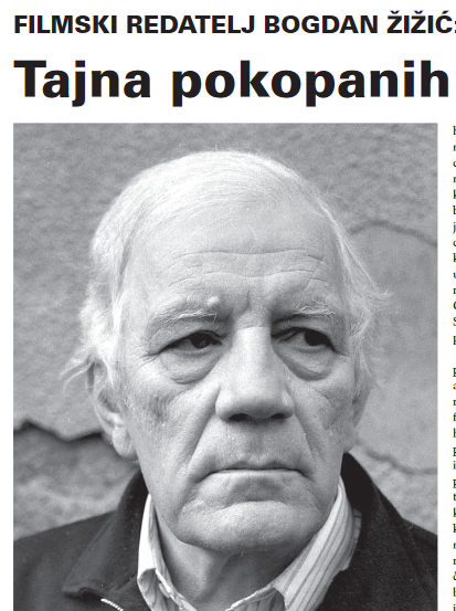 PULA i okolica - sjećanja bivših vojnika JNA Bogdan10