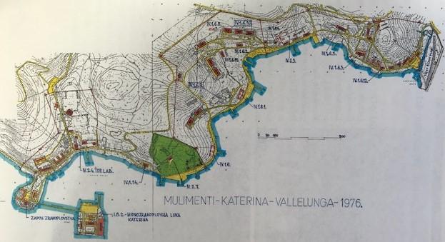 Pula - Katarina, mornarička pešadija - Page 15 Image092