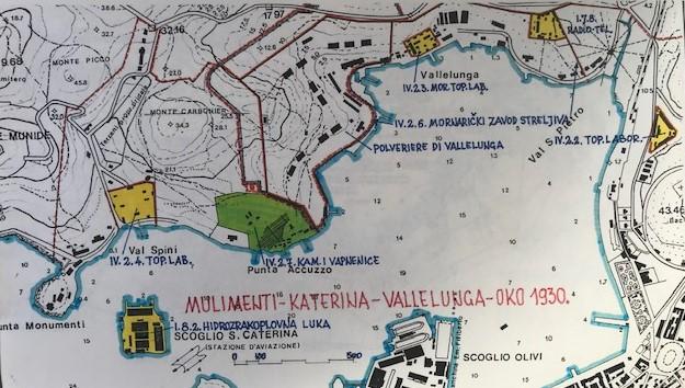Pula - Katarina, mornarička pešadija - Page 15 Image093