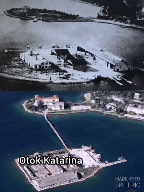 Pula - Katarina, mornarička pešadija - Page 15 Image132