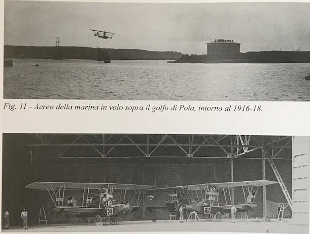 Pula - Katarina, mornarička pešadija - Page 15 Image139