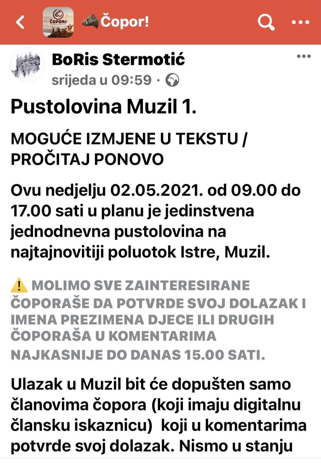 MUZIL - PULA - Page 10 Img_2418