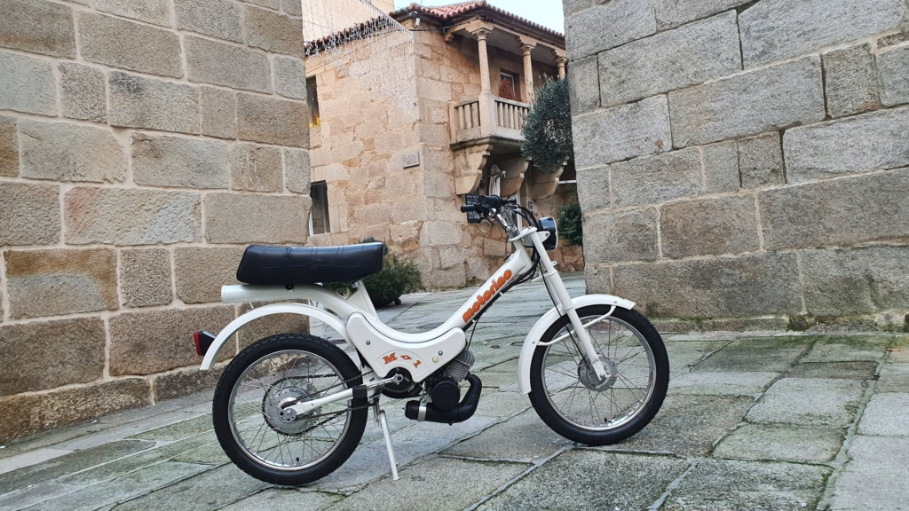EL MOTORINO DE FOTINGOS 20201210