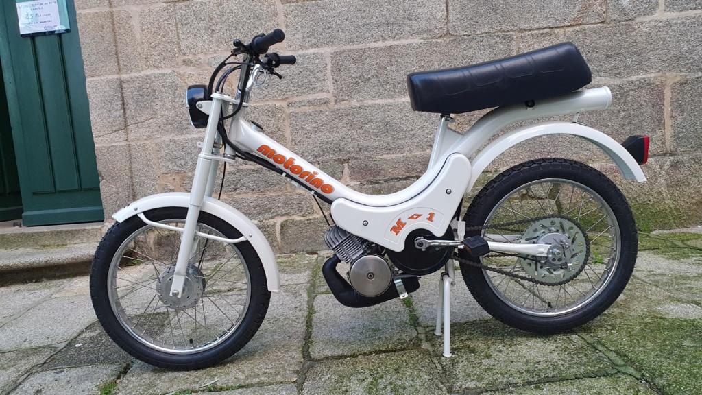 EL MOTORINO DE FOTINGOS 20201212
