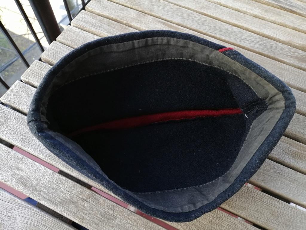 Identification bonnet de police modèle 1946 Img_2024