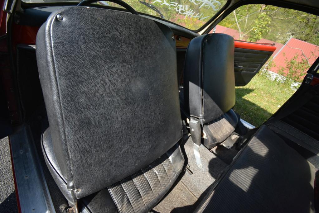 Ghia'68 - import USA Ghia-618