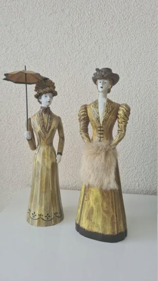 Id dolls 20200836