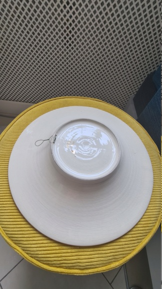 large plate made in italy 20200889