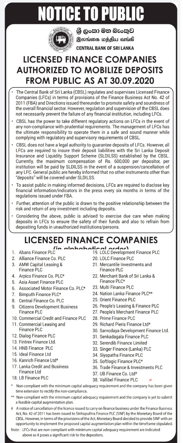 Finance and Leasing Sector - Page 8 Screen10