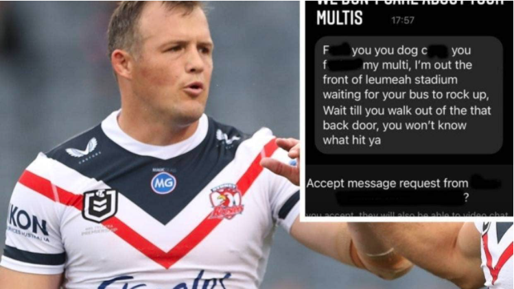 NRL Fantasy 2021 Part 19 - I told you so  - Page 48 2021-012