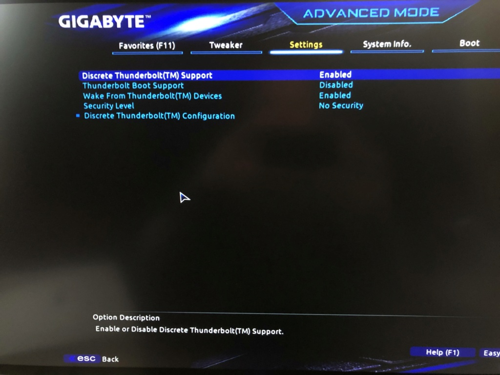 [Résolu] Projet d'installation Img_6316