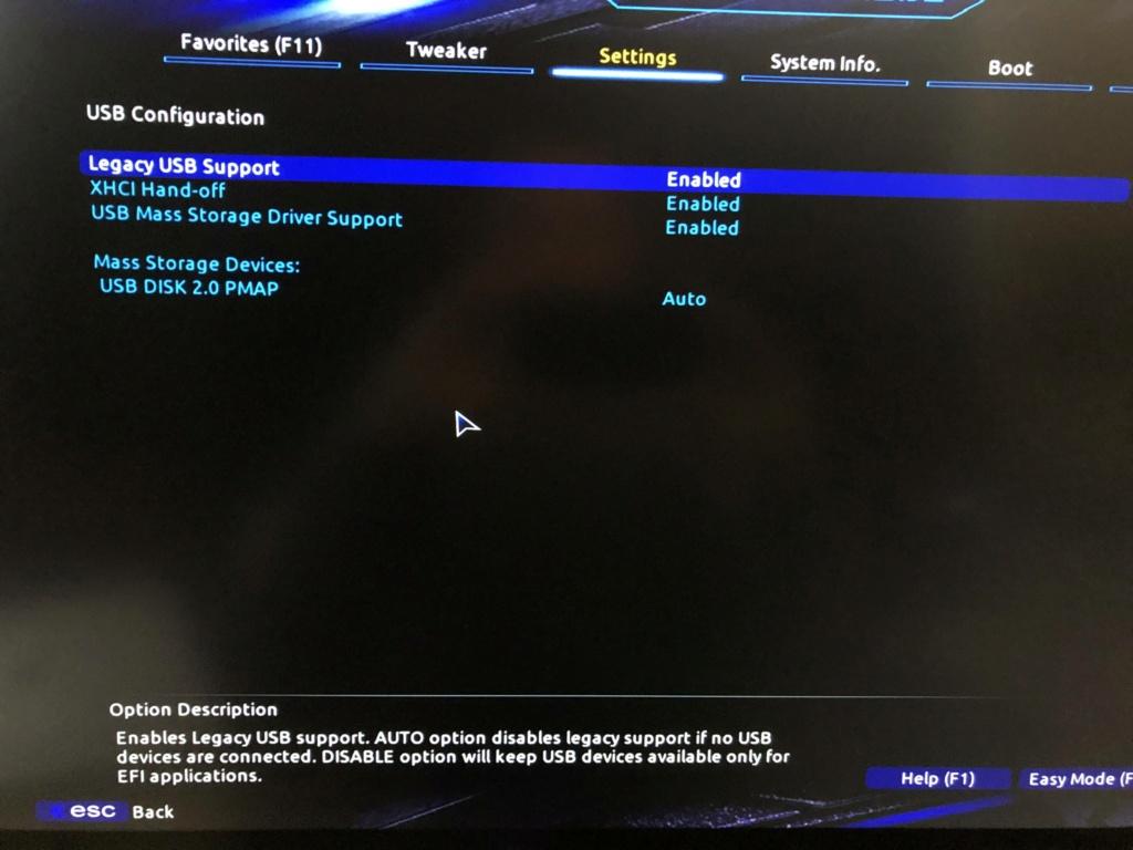 [Résolu] Projet d'installation Img_6317