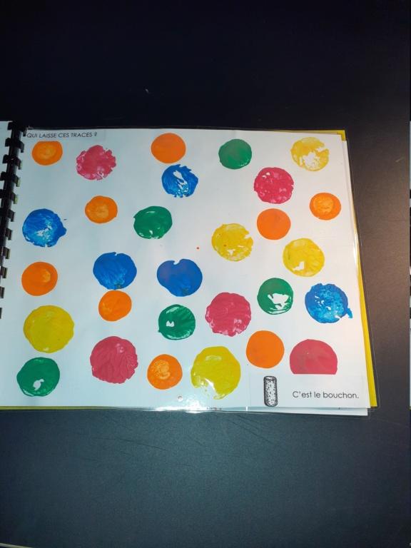 peinture active de malala 20201014
