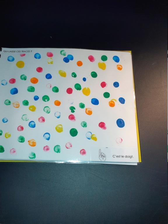 peinture active de malala 20201015