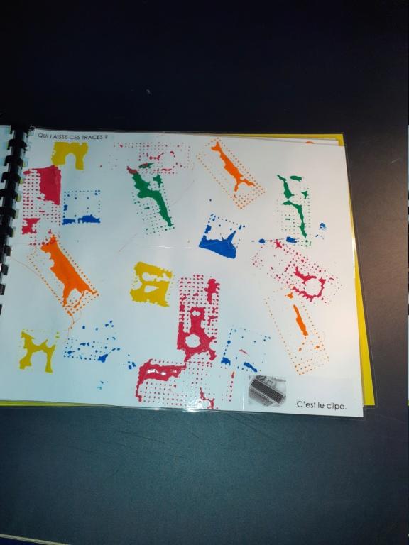 peinture active de malala 20201016