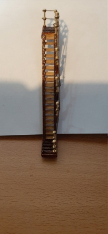 Cutty Sark (Artesania Latina 1/84°) par FLOYD-RW 20201011