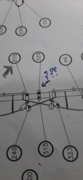 Cutty Sark (Artesania Latina 1/84°) par FLOYD-RW 20201112