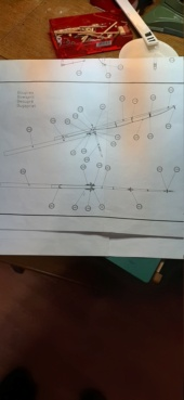 Cutty Sark 1/78° mantua - Page 7 20201113