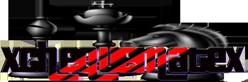 Regras do Forúm Logo10