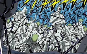 Hiruzen vs Ōnoki - Página 2 2138bf10