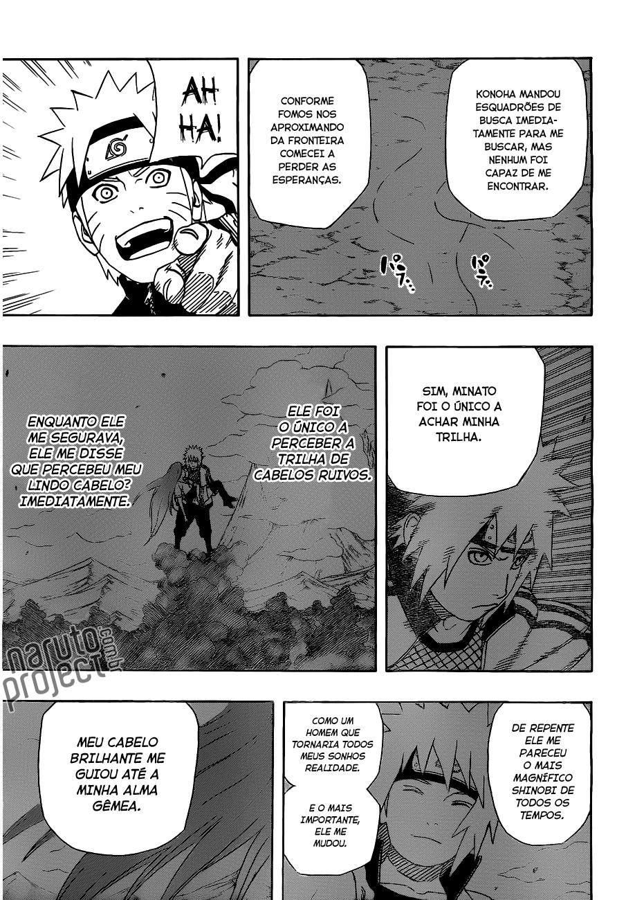 Namikaze Minato, o maior gênio da obra  23004a10