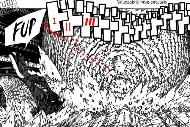 Gugu Guru VS StanislauSnake [Batalha 1 NVS For Fun] [Finalizado] Images16