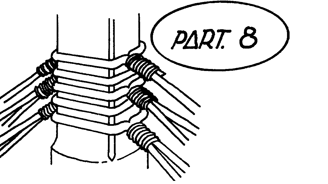 """Construction du """"Sovereign of the Seas"""" au 1/84 par Glénans - Partie II - Page 42 Sans_t10"""