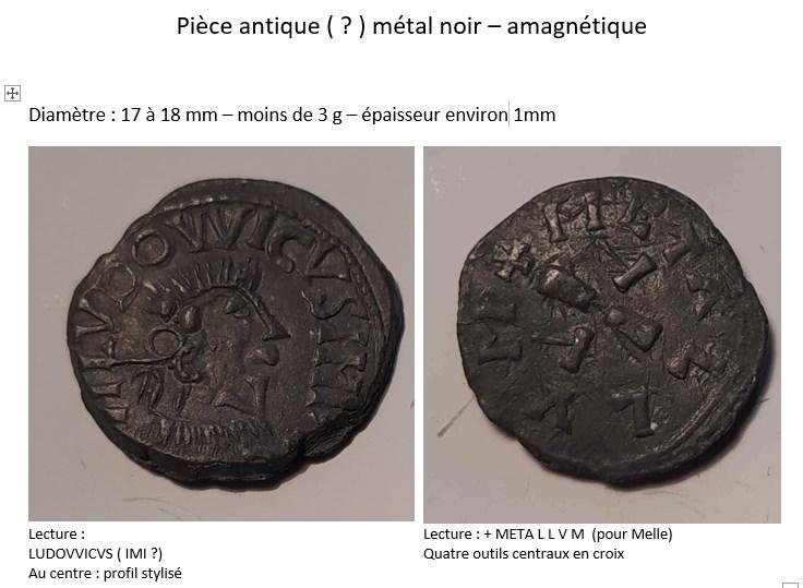 denier au portrait Louis-le-pieux ? Pizoce11