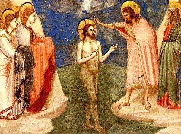 Le mystère de la bible perdue de st-Paul, que nous cache-t-on ? Aed1a710