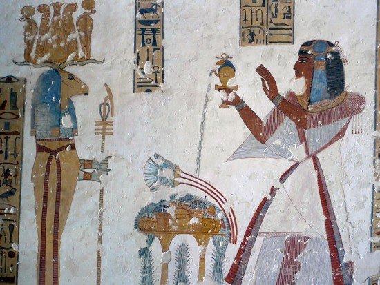 Les Templiers  Image-10