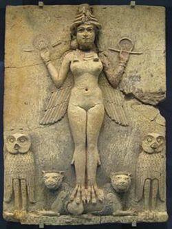 Les Templiers  Isthar10