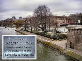 Les Templiers  Paris_10
