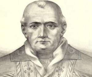 Les Templiers  Pope-c10