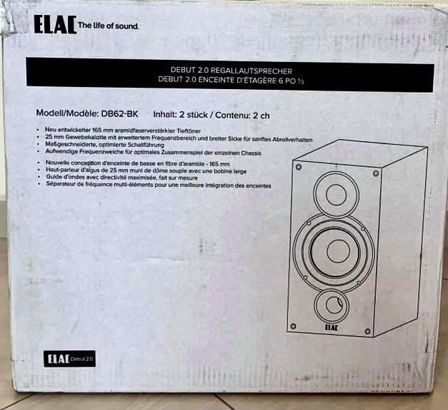 ELAC Debut 2.0 B6.2 Elac_b10