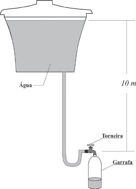 Unirg 2016 hidrostatica  0_aa2311