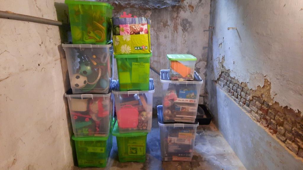 ASBL L'Arbre des Refuges: Présentation du Projet  Img-2010