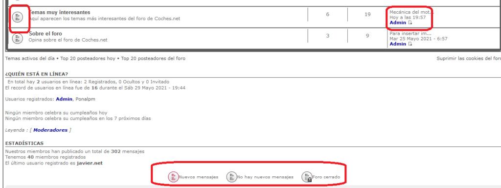 """Los temas creados por administrador no cambian la imagen a """"nuevos mensajes"""" Sin_tz10"""