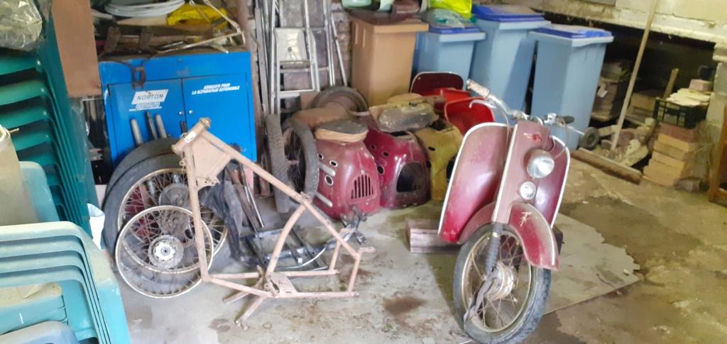DKW Hobby 20210515