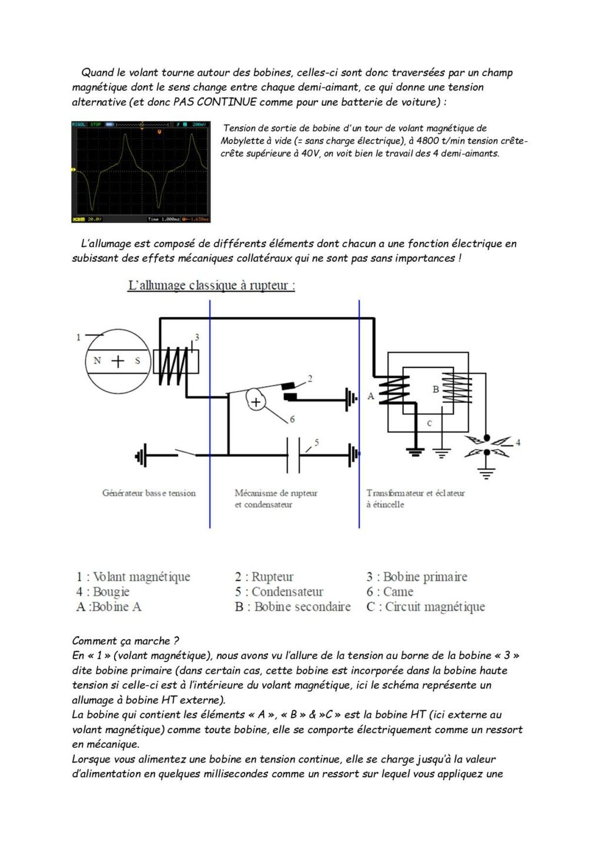 Rupteurs électroniques pour remplacer les vis et condos Tuto_r16