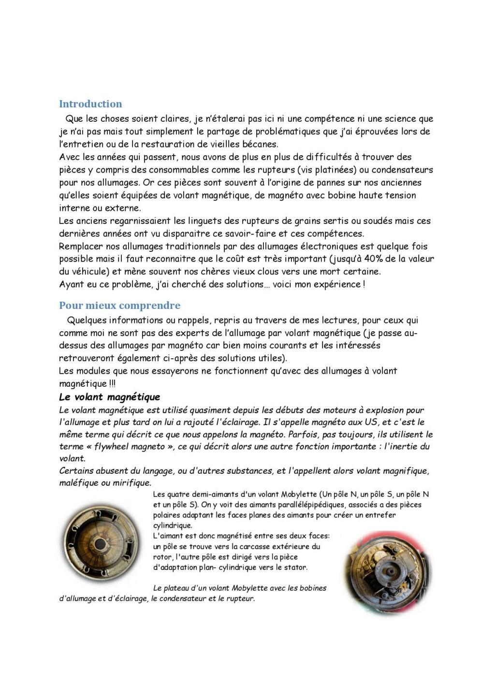 Rupteurs électroniques pour remplacer les vis et condos Tuto_r17