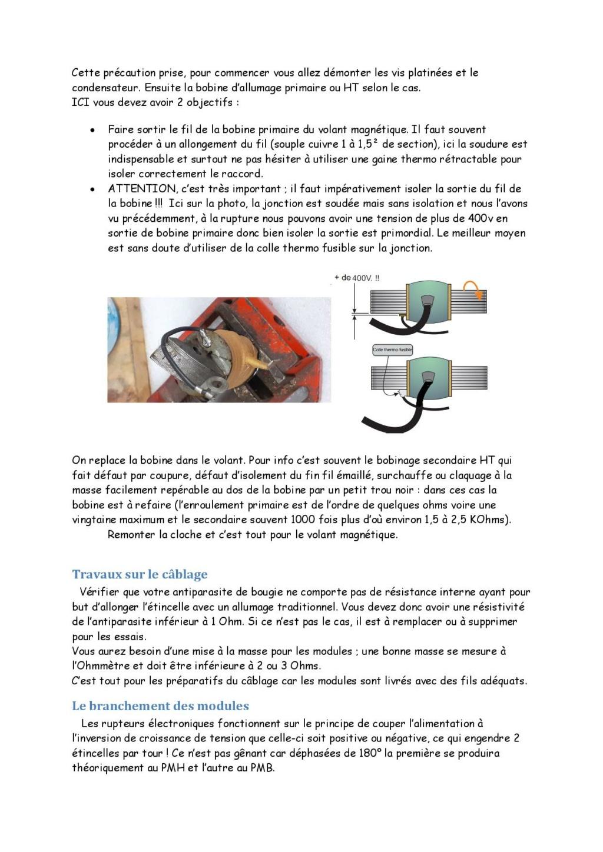 Rupteurs électroniques pour remplacer les vis et condos Tuto_r19