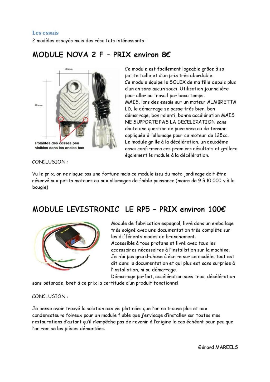 Rupteurs électroniques pour remplacer les vis et condos Tuto_r22