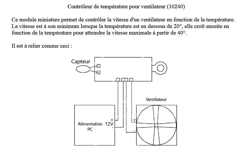 Séchoir tomates ventilation gérée avec un Arduino - Page 2 Spec110