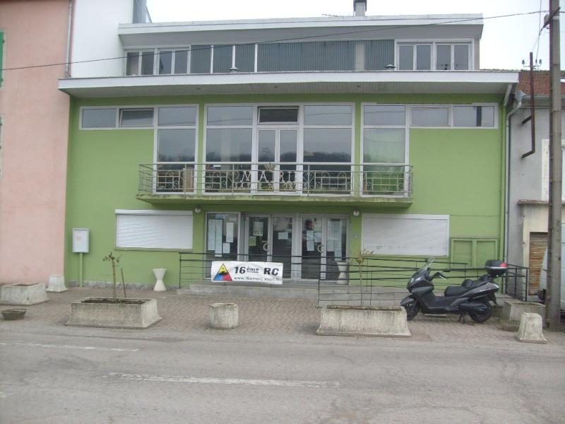 Roville devant Bayon (54) 2013 S7305011