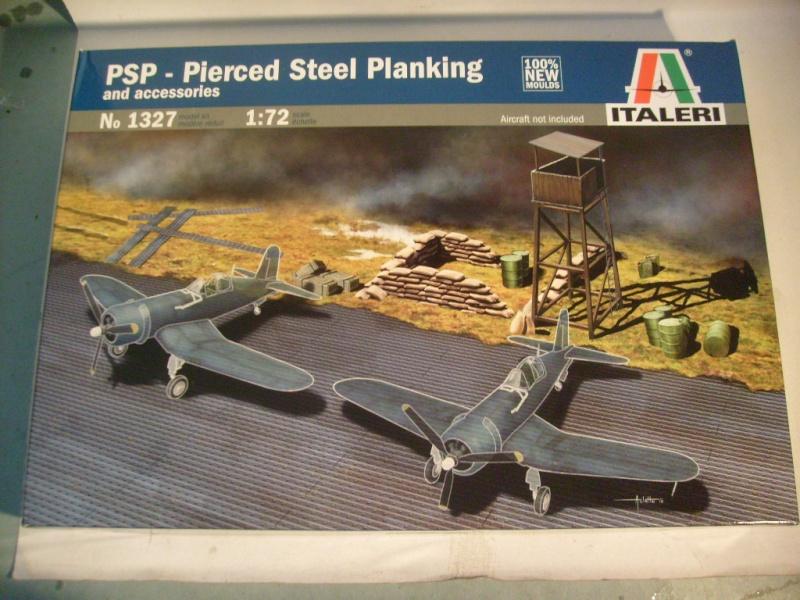 [Italeri] PSP pierced steel planking au 72 eme S7305654