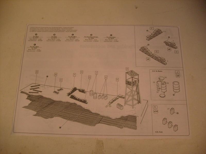[Italeri] PSP pierced steel planking au 72 eme S7305656